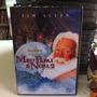Coleção Original Filme Meu Papai É Noel 1, 2 E 3(tim Allen)