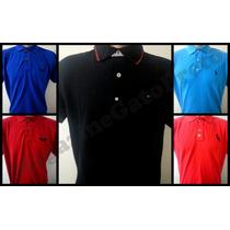 Camisa Polo Tommy, Polo, Hollister, Aber Kit Com 5 Peças!!!
