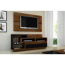 Suporte Para Tv 32 42 50 60 72 - Samsung / Lg / Sony .