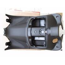 Porta Luvas Lead Carenagem Honda Original