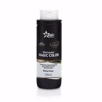 *** Matizador Magic Color Platinum 500ml - Desamarelador ***