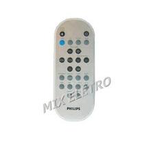 Controle Remoto Som Microsystem Philips Mcm 275 Original