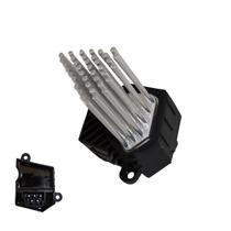 Resistência Ar Condicionado Bmw E39 E46 X3 X5