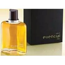 Natura Perfume Essencial Masculino 100 Ml