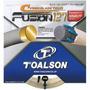 Set De Corda Toalson Cyber Blade Tour - Fusion 1,27 E 1,32