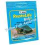 Ração Alcon Reptolife Baby 10g