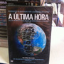 Dvd Original A Última Hora (lacrado)