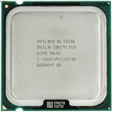 Processador-Intel-Lga-775-Core-2-Duo-E8500-3_16ghz-1333mhz