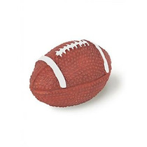Puxador Infantil Bola De Futebol Americano