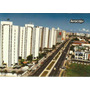 20771 - Postal Aracaju, S E - Avenida Nova Saneamento