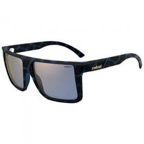 Óculos Sol Colcci Garnet 501213622 Unissex Azul - Refinado