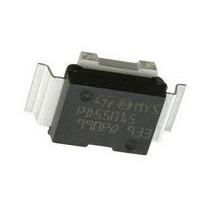 Power Rf Transistor Pd55015 15w 13,5v 500mhz