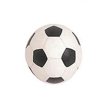 Puxador Infantil Bola De Futebol