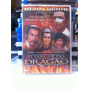 Dvd Original Do Filme O Sangue Do Dragão (lacrado)