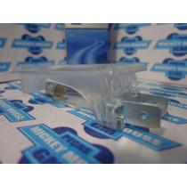 Lanterna + Lampada Porta-malas Corsa Hatch Sedan Wagon #0007
