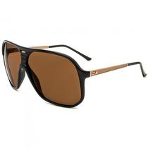 Óculos Sol Absurda Liberdade 205311536 Unissex - Refinado