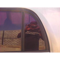 Óculos Vidro De Porta T E Do Hyundai Atos Prime Gls Sucata