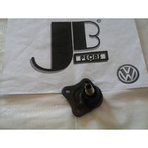 Pivo Suspensão Dianteira Esquerdo Golf E Audi A3 Outros