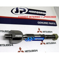 Barra Axial Mitsubishi Pajero Full 01 A 07 Mr510267 Jp002688