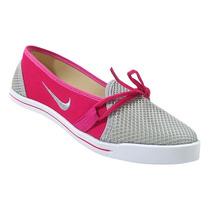 Sapatilhas Nike Mercado Livre - Frete Grátis