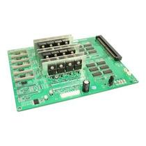 Placa Head Board Plotter Roland Xj740 Xj640 Xc540 - Nova