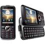 Celular Rádio Nextel Motorola I886 Lacrado Na Caixa