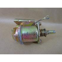 Motor Eletrico (solenoide) Abertura Porta Malas Monza Origin