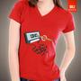 Camisetas Fita K7 Rebobine Musica Cassete Anos 80 Retro Som