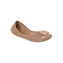 Sapatilha Grendha Genova 16922 - Maico Shoes Calçados