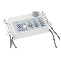 Ultrassom Odontológico E Profilaxia Pro Sonic Super Sanders