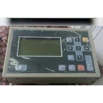 Painel Pad06 Mpc 6515 Para Máquina De Corte Laser