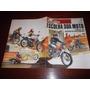 Revista Escolha Sua Moto - Todos Os Modelos Nacionais