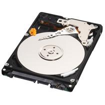 Hd 500gb Original Novos Toshiba Tecra M10-s1001