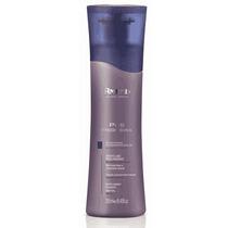 Shampoo Intensificador Amend Pós Progressiva - 250ml