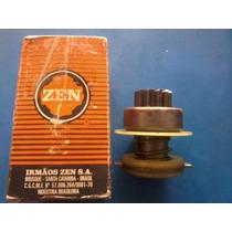 Impulsor Motor Partida Lada Laika Niva Zen 1015400