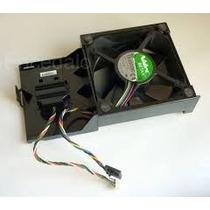 Cooler Gx210l Dell Dimension, Optiplex Desktop Pn: 0pd812