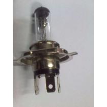 Lampada Farol Biodo Yes 125 Mod:35/35w