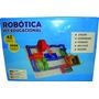 Kit Para Eletroeletronica E Eletromecanica Modular