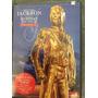 Dvd Michael Jackson (history On Film) Ii. Lacrado!