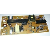 Placa Fonte Sony Kdl46cx525 Aps-282