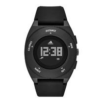Relógio Adidas Performance Sprung Mid Adp3198/8pn Cinza/...
