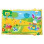 Tapete Bebê Infantil Discovery Playmat - Tiny Love - 4babies