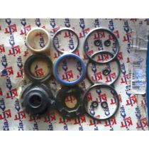 Reparo Caixa Direção Hidraulica Monza /89 Cx Dhb
