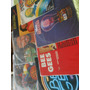 Vinil Rock Bee Gees Lote Fechado Com 07 Lp's Vários Raros