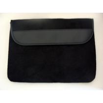 Capa Case Couro Tablet 10 Polegadas E 10.1