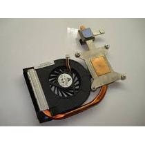 Cooler Hp Intel G60
