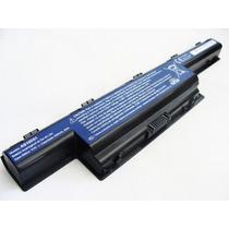 Bateria Acer Aspire Original 5750 5750g -as10d51