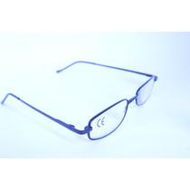 Óculos Armação Estojo Caneta Leitura Prático +1,5