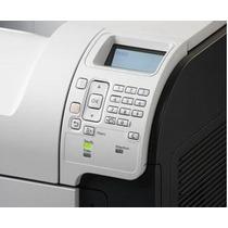 Impressora Hp Laserjet Mono 4015 4015n 4015dn Postscript A4