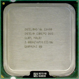 Processador-Lga-775-Core-2-Duo-E8400-3_0ghz-6m-1333mhz